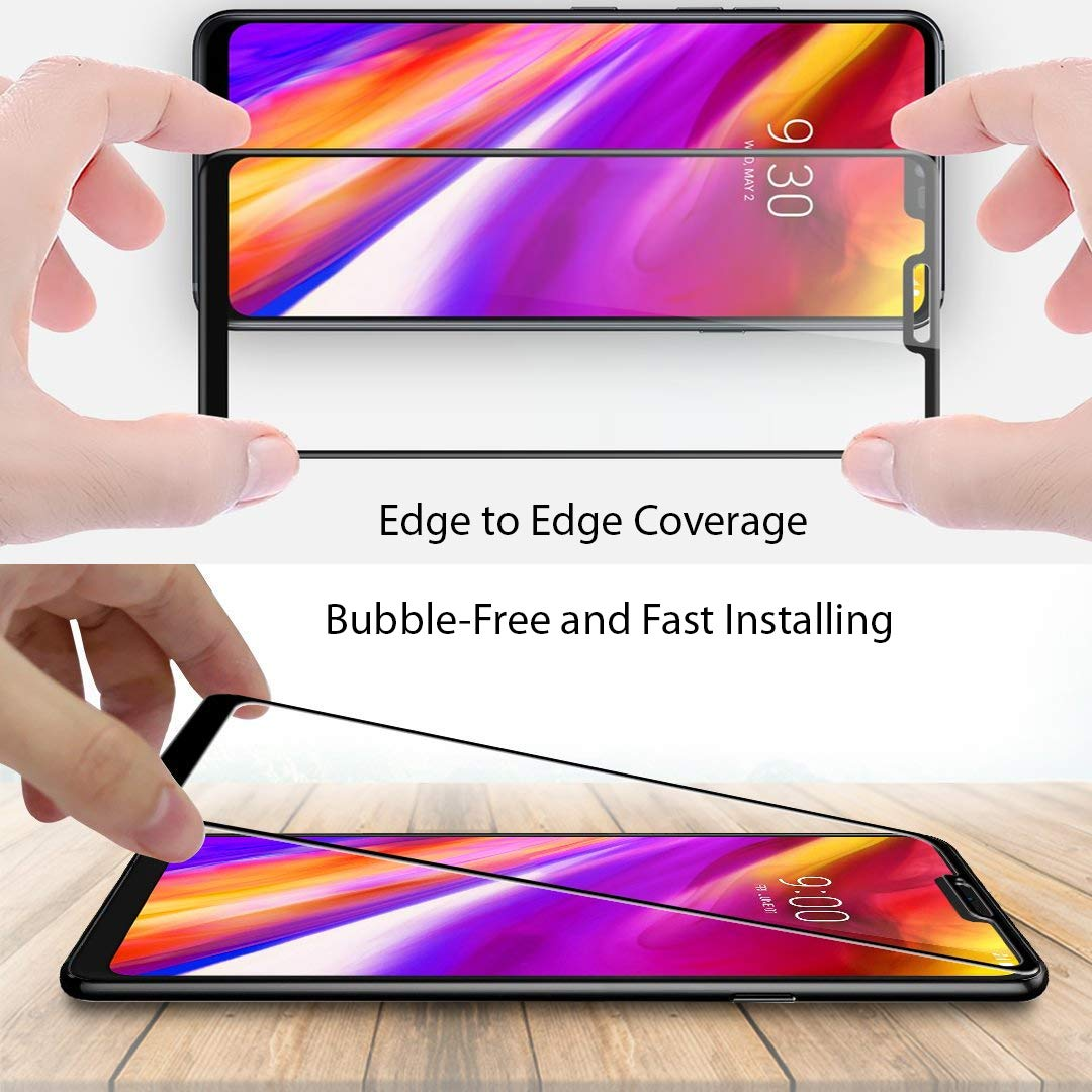 LG G7 cover