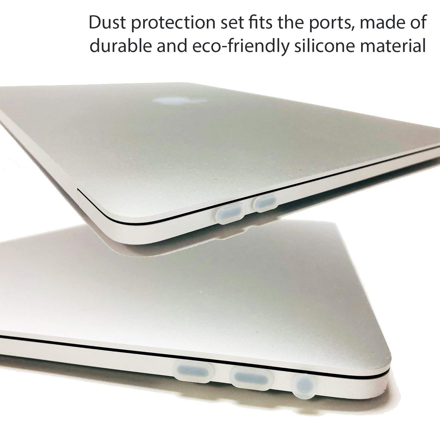 anti dust protections