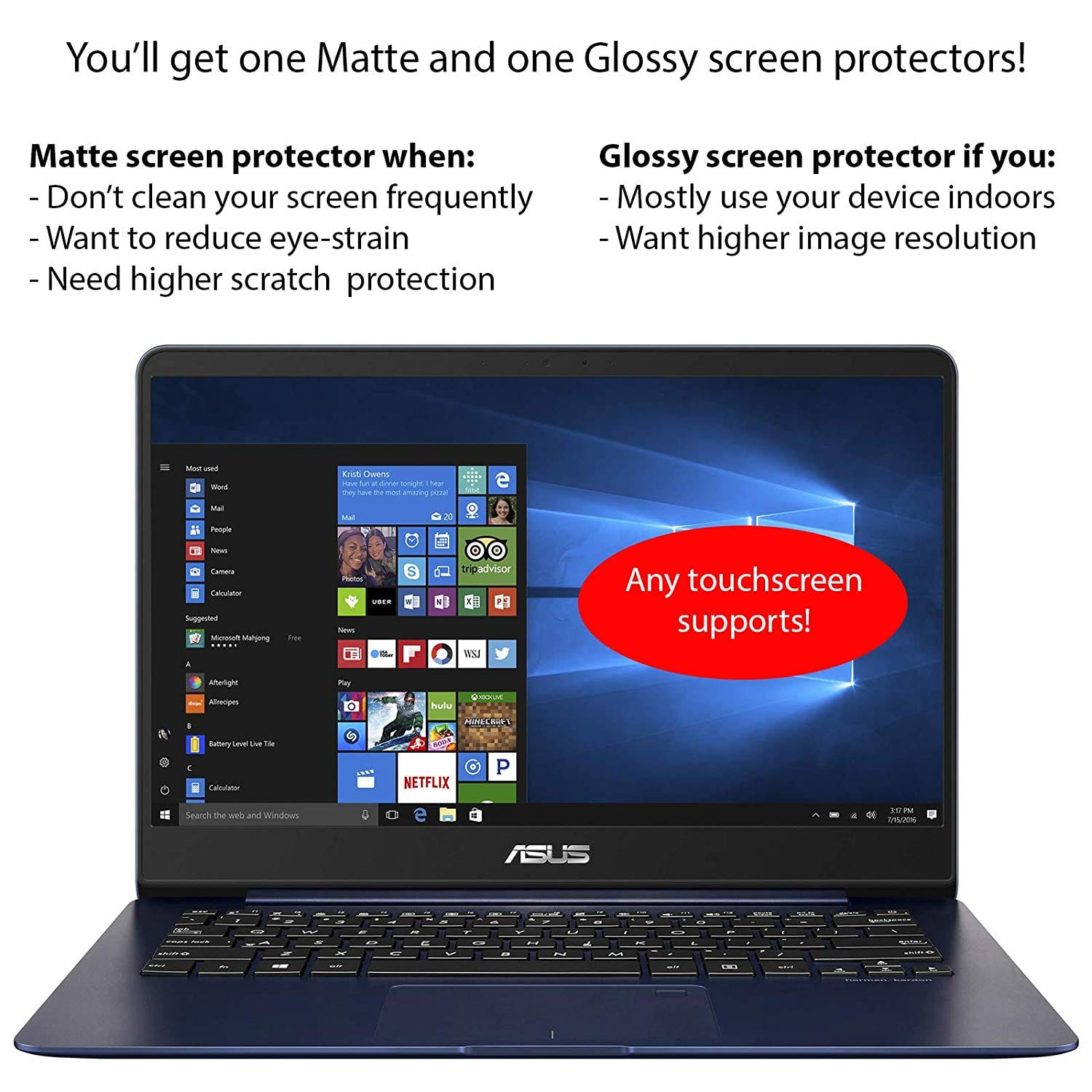 protector for 14.0 laptop