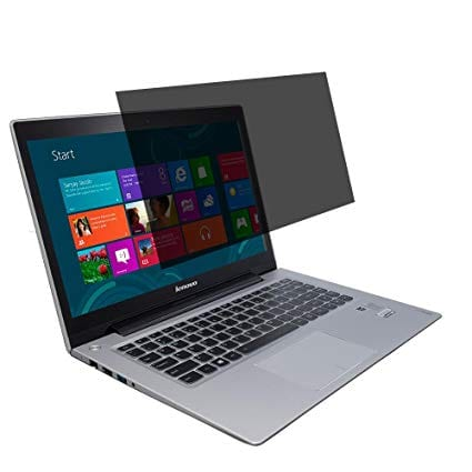 140 laptop privacy protection