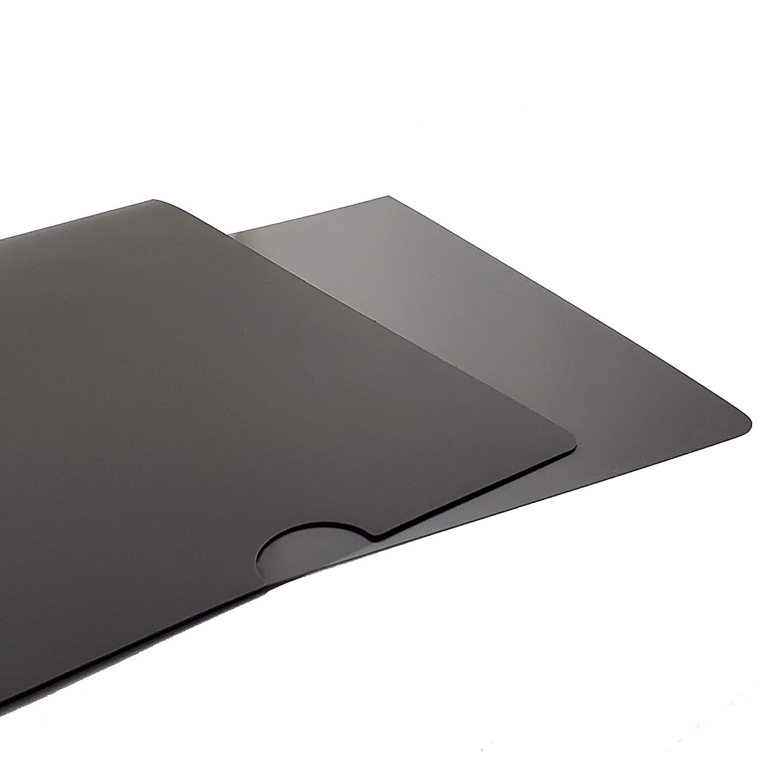 privacy filter 14.0 inch laptop