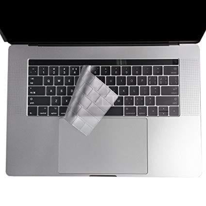 macbook pro full protection