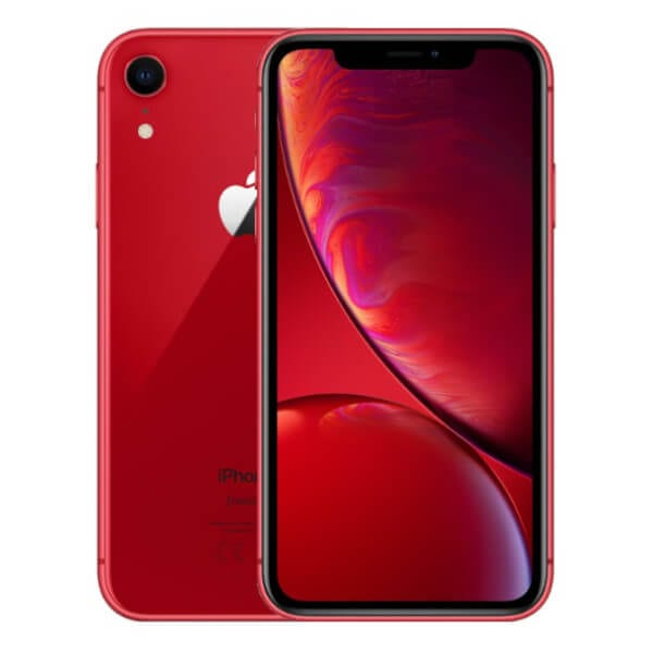 iphone xr protector