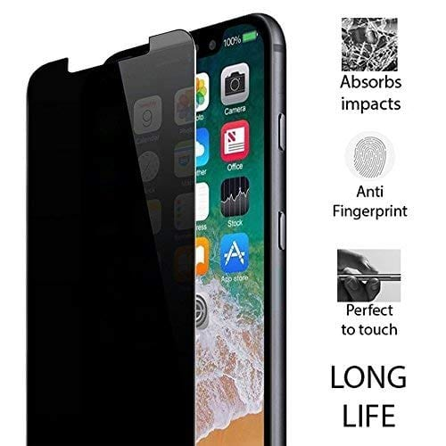 privacy screen iphone x xs