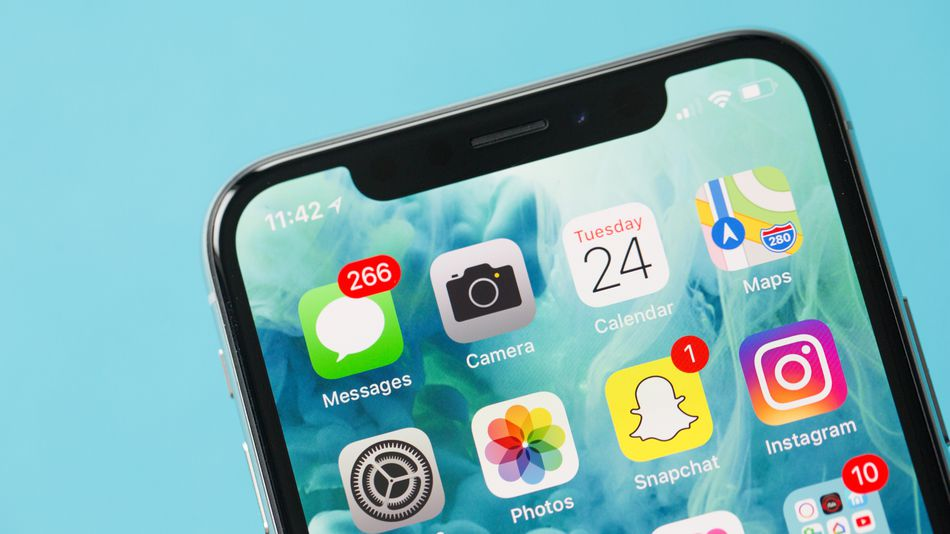 Must-have iPhone apps you can't miss!